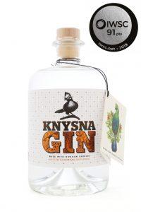 Knysna Gin Classic