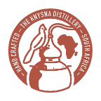 The Knysna Distillery Logo